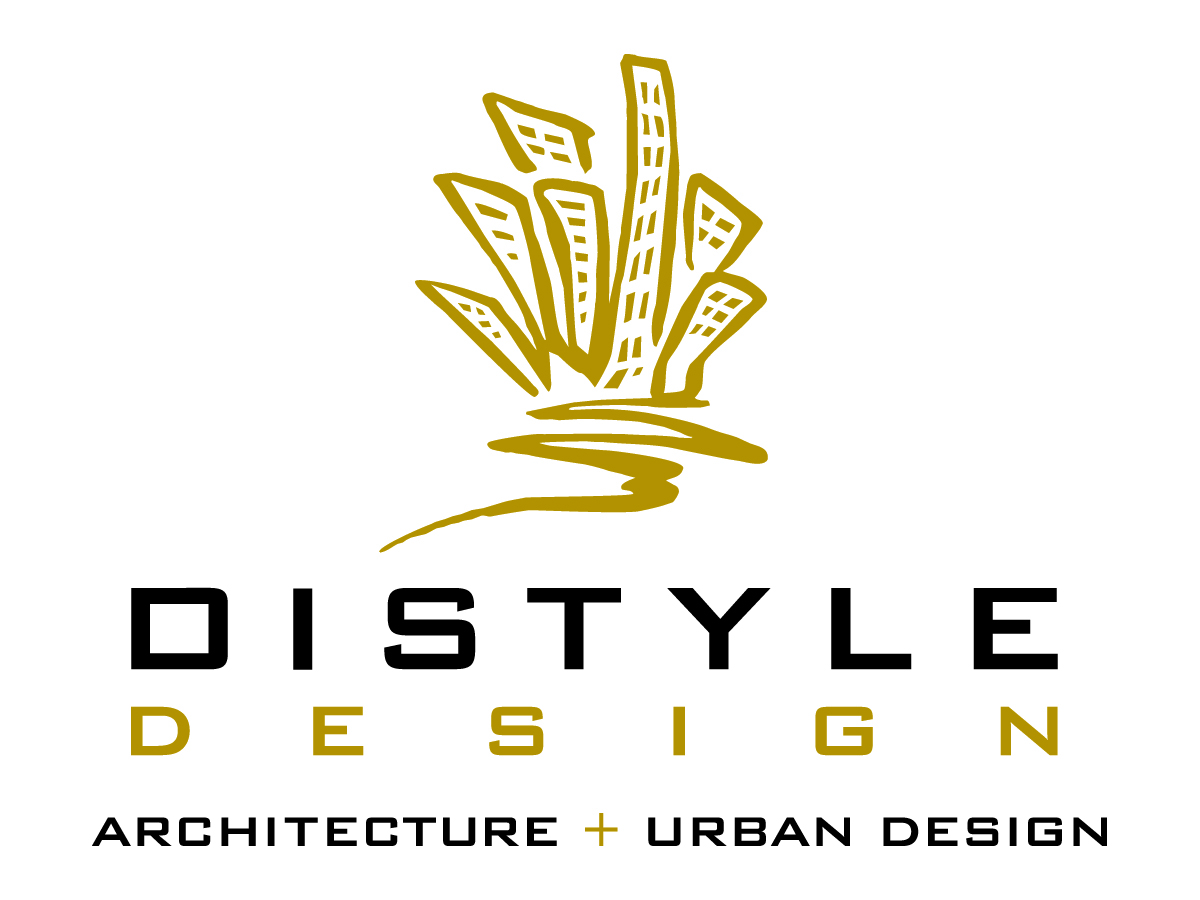 Distyle Design MN